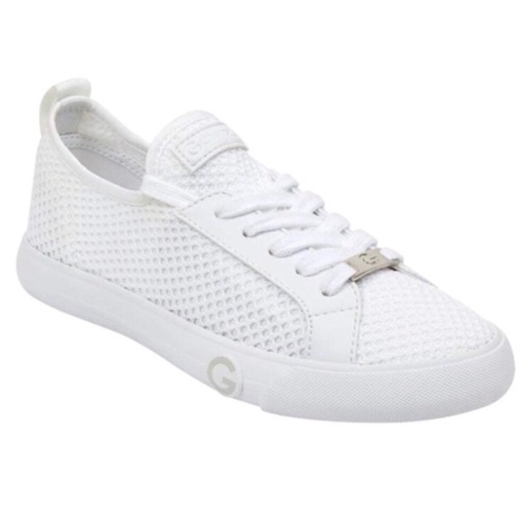 g by guess slip on shoes